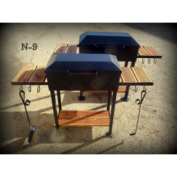 grill-9