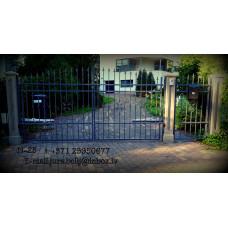 Gate 16